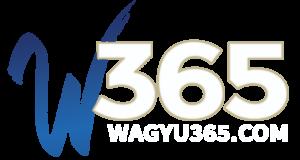 W365 Logo Light