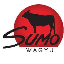 Sumo Wagyu