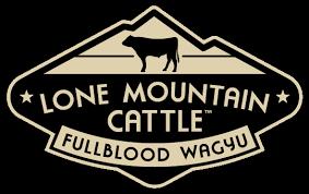 Lone Mountain Cattle